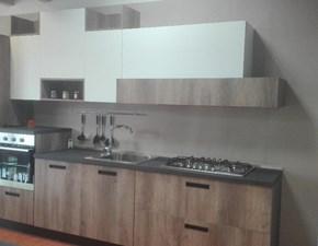 Cucina Essebi modello Astro scontato del -50 %
