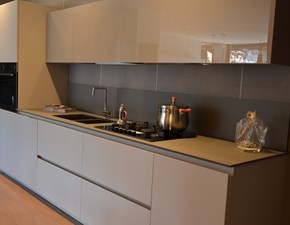 cucina moderna gruppo euromobil
