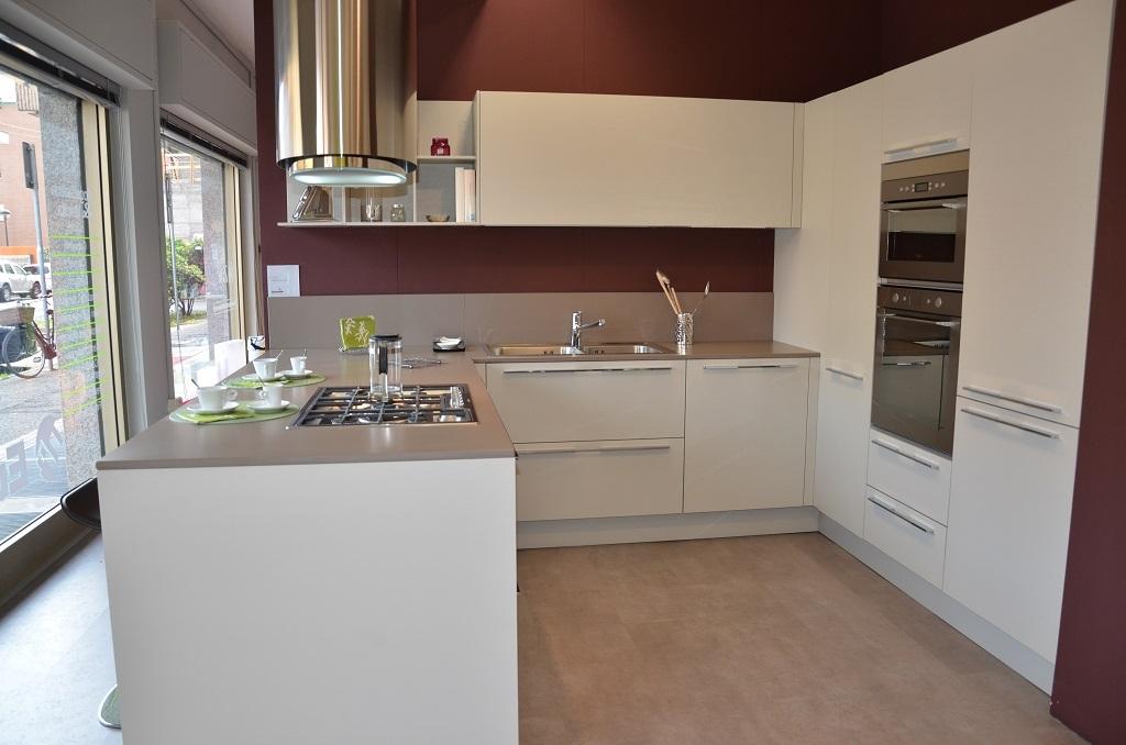 Euromobil Cucine Moderne: Cucine moderne arredamento euromobil ...