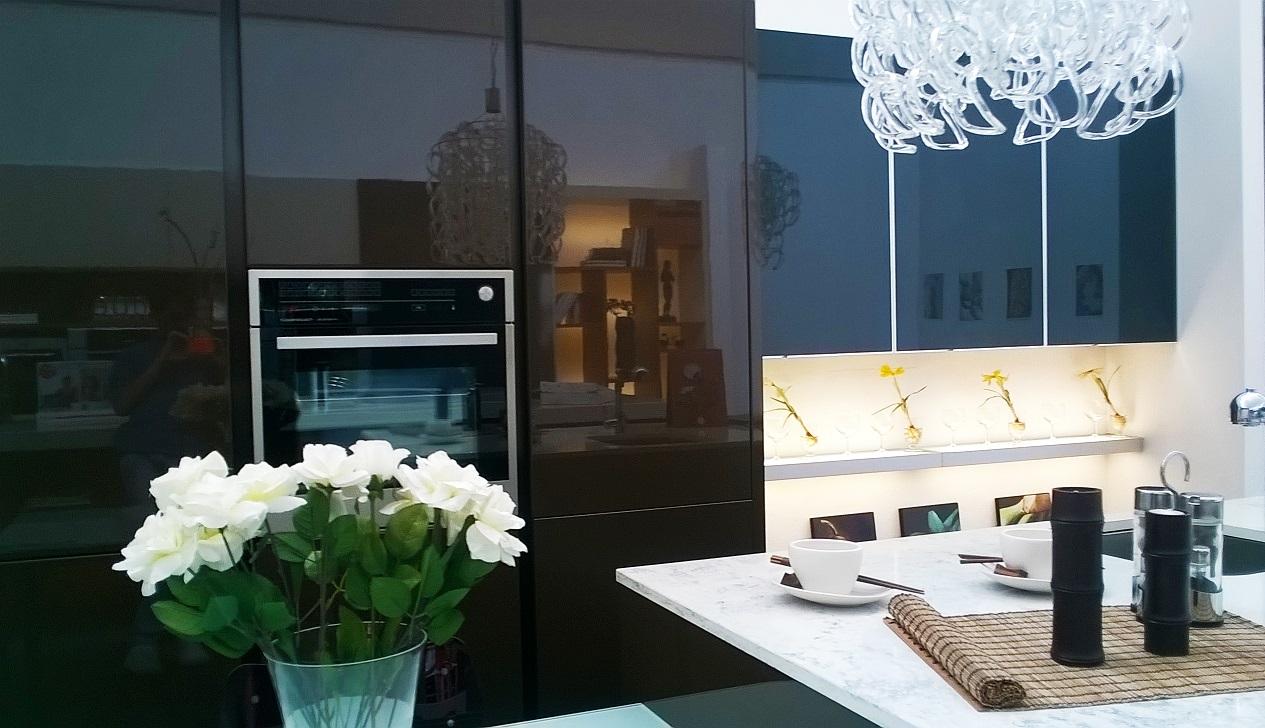Miscelatori maniglie per porte esterne finestre in alluminio - Maniglie per finestre ...