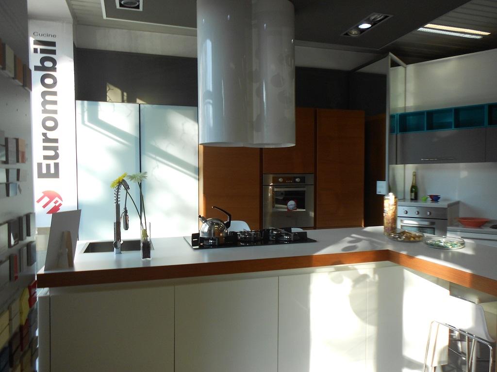 cucine moderne economiche puglia mobili cucine americane ...