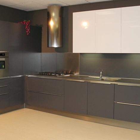 Cucina euromobil in offerta 4403 cucine a prezzi scontati - Prezzi cucine euromobil ...