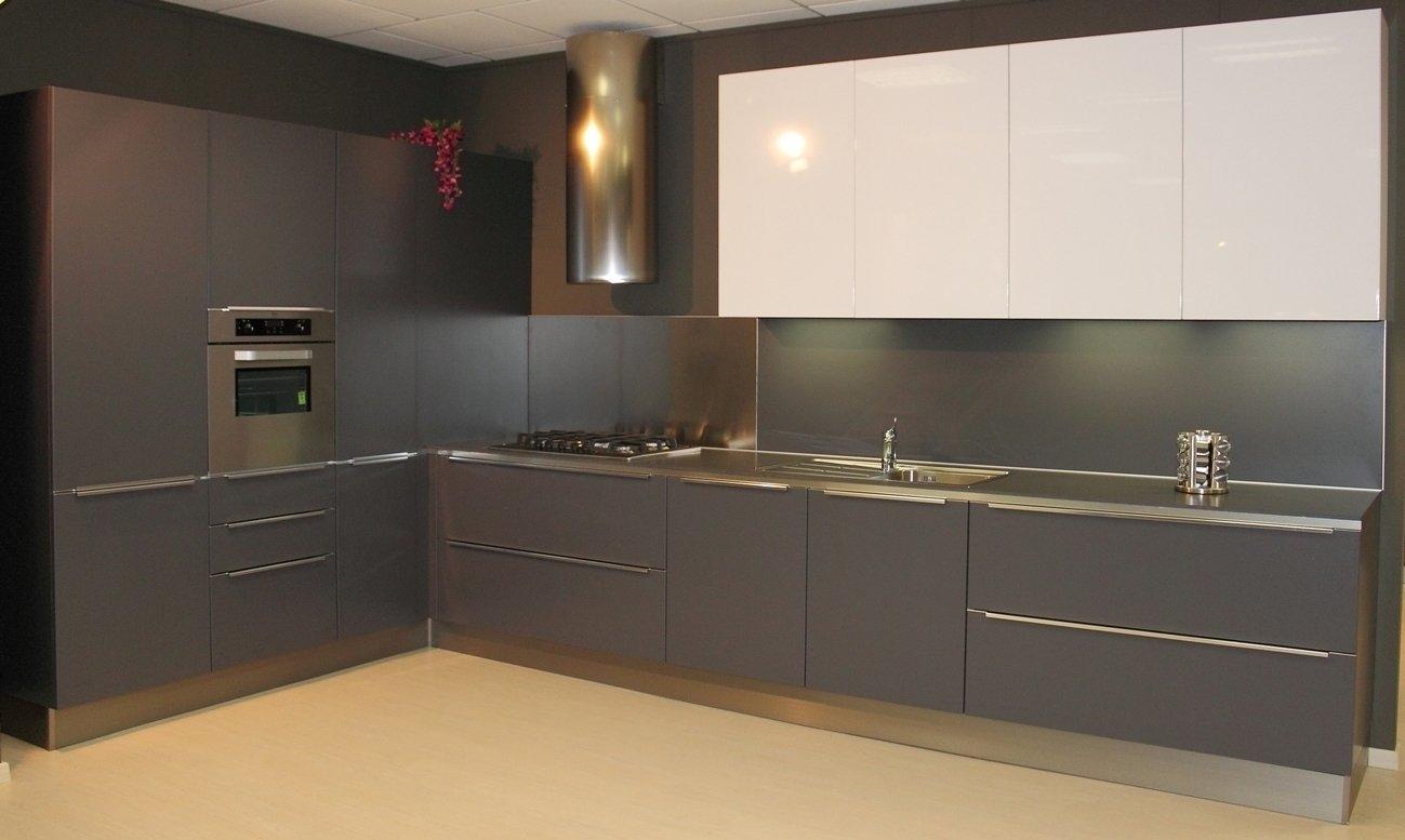 Cucina euromobil in offerta 7469 cucine a prezzi scontati - Euromobil cucine prezzi ...