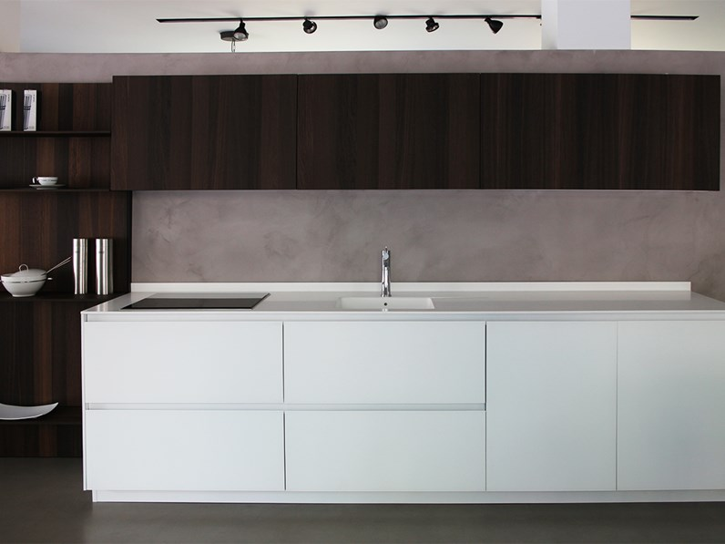 Awesome Euromobil Cucine Galleries - Comads897.com ...