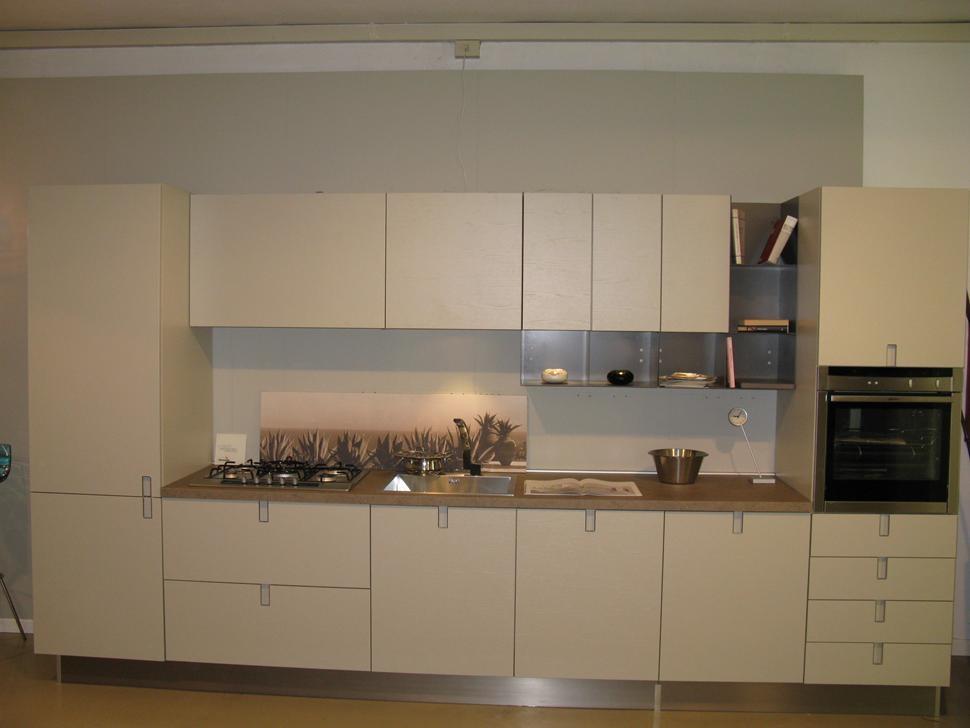 Cucine Euromobil Outlet ~ Il Meglio Del Design D\'interni e Delle ...