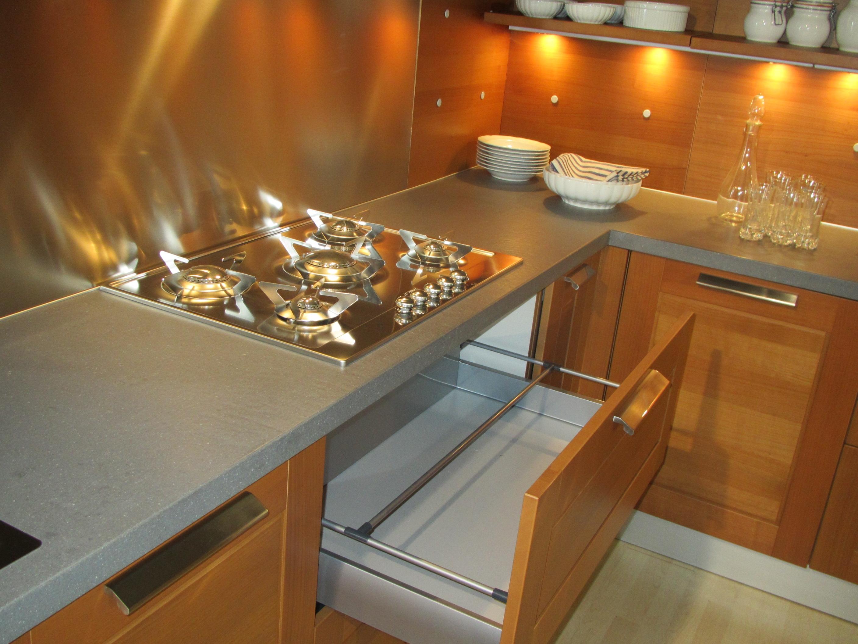 Cucina euromobil scontata cucine a prezzi scontati - Cucine euromobil ...