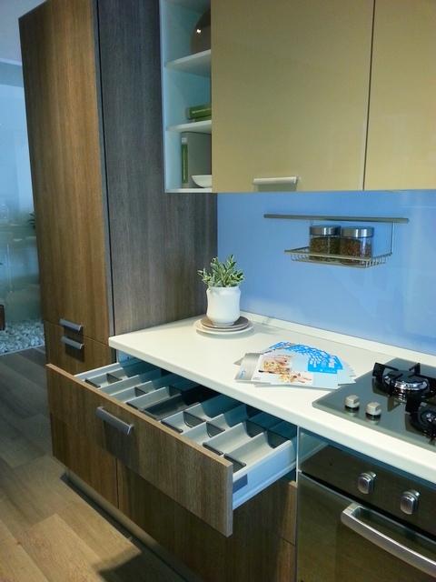 Cucina creo kitchens alma scontato del  65 %   cucine a prezzi ...