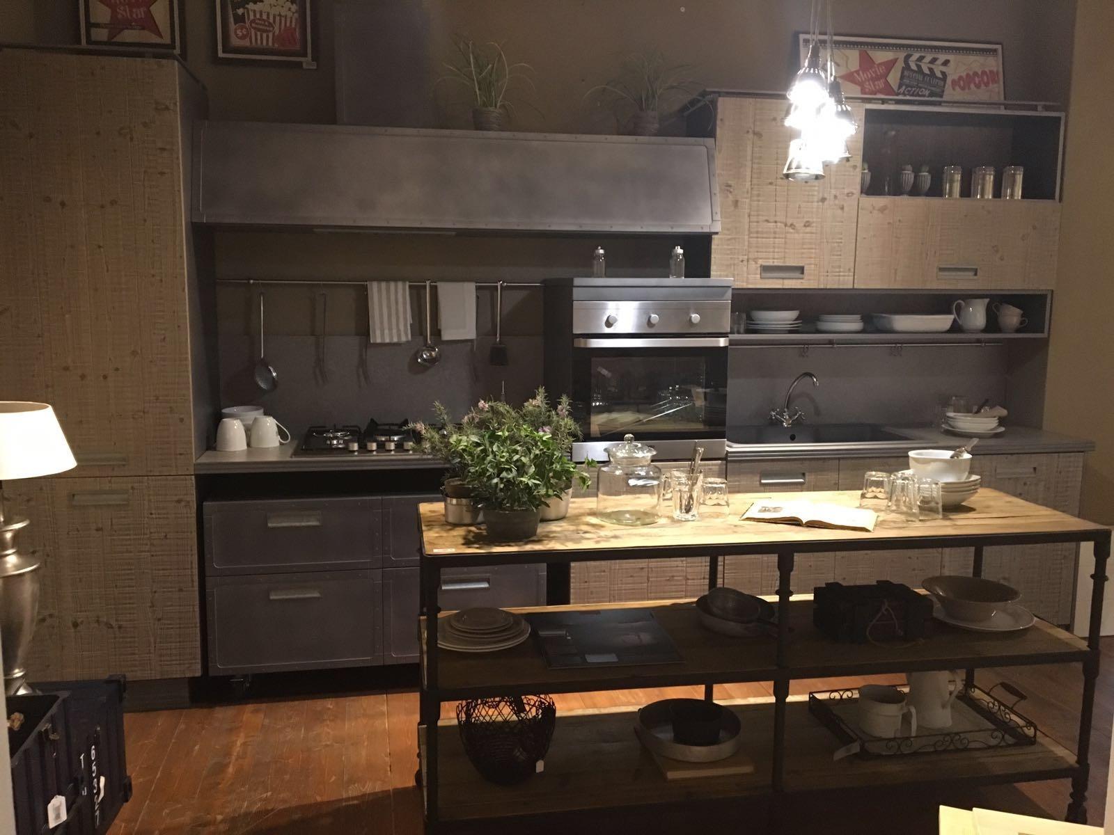 Cucina marchi st louis in rosa with cucina marchi top - Le migliori marche di cucine ...