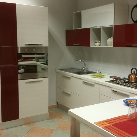 Spar Cucine Moderne Prezzi ~ Migliore Ispirazione Per La Casa e l ...
