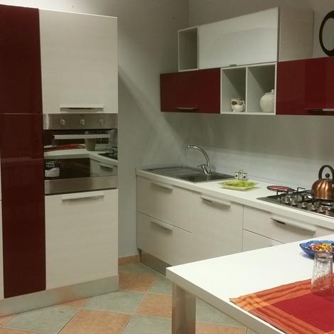 Cucina spar valencia scontato del 46 cucine a prezzi for Spar cucine