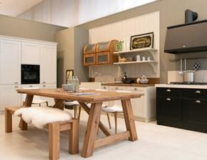 Cucina Favilla Scavolini