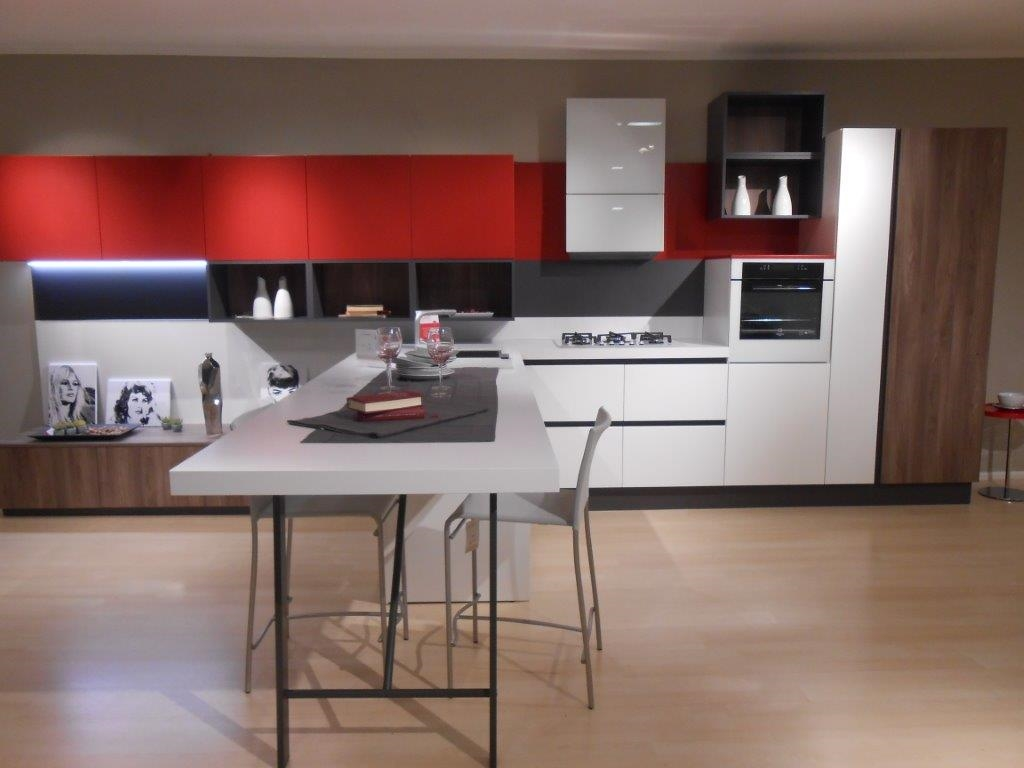 Cucine Febal Roma. Coppari With Cucine Febal Roma. Cucine ...