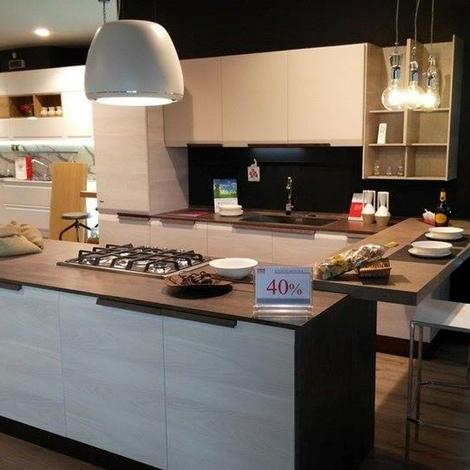 Beautiful Cucina Febal Prezzi Gallery - Acomo.us - acomo.us