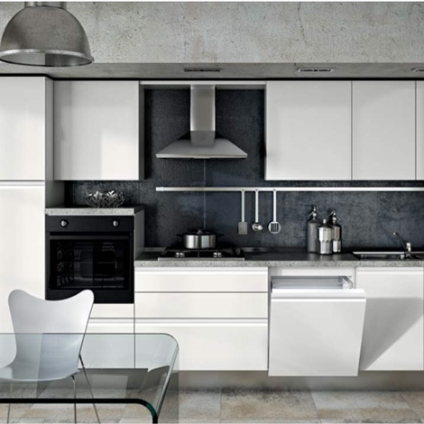 Awesome Cucine Febal Prezzi Photos - Amazing House Design ...