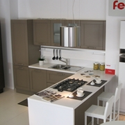 Febal Outlet. Gallery Of Febal Ice Industrial Edition With Febal ...