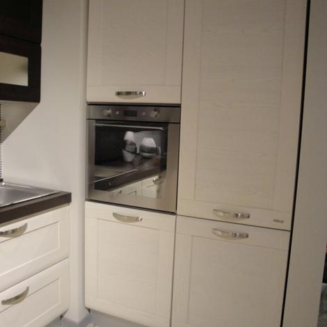 Febal Cucine Offerte ~ Il Meglio Del Design D\'interni e Delle Idee D ...
