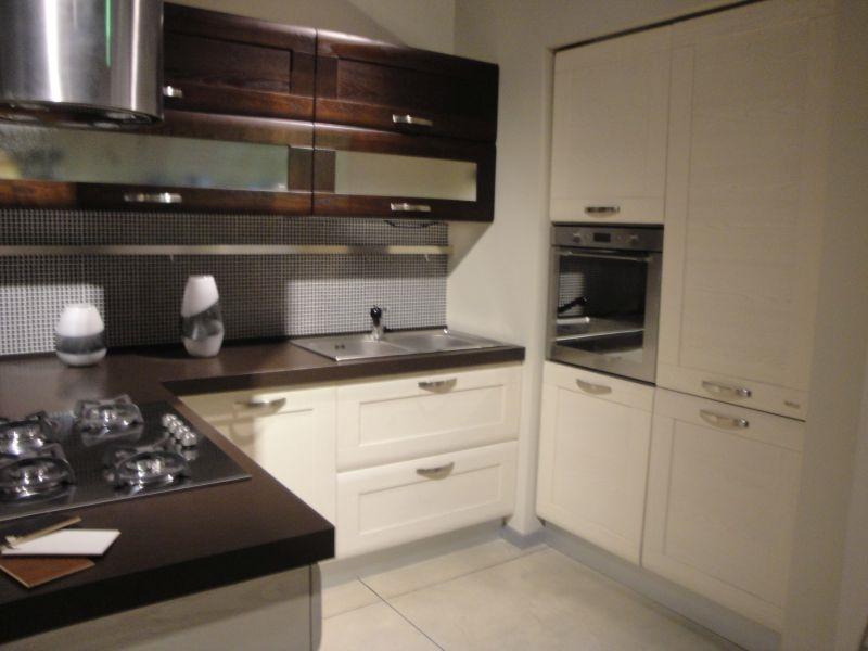 Cetrin.com | Cucine Moderne Con Isola Curva