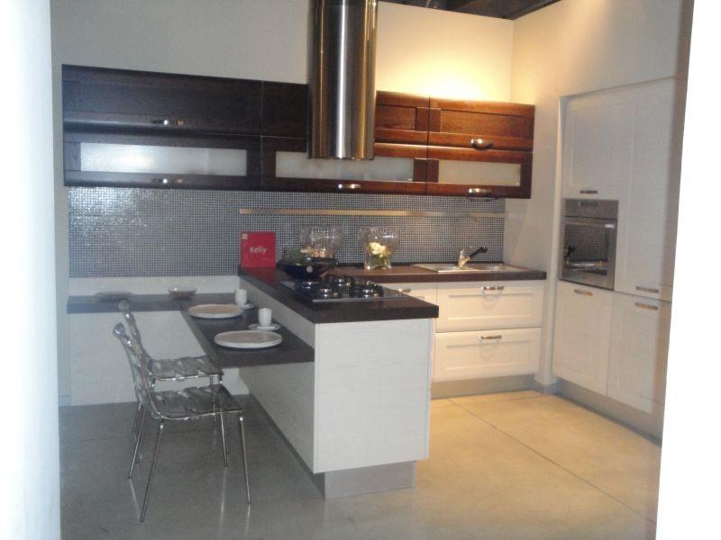 Cucine Moderne Con Isola Febal