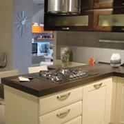 cucine ad angolo