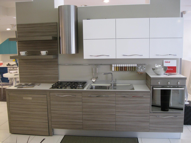 Cucine Faber Catalogo ~ idee di design per la casa