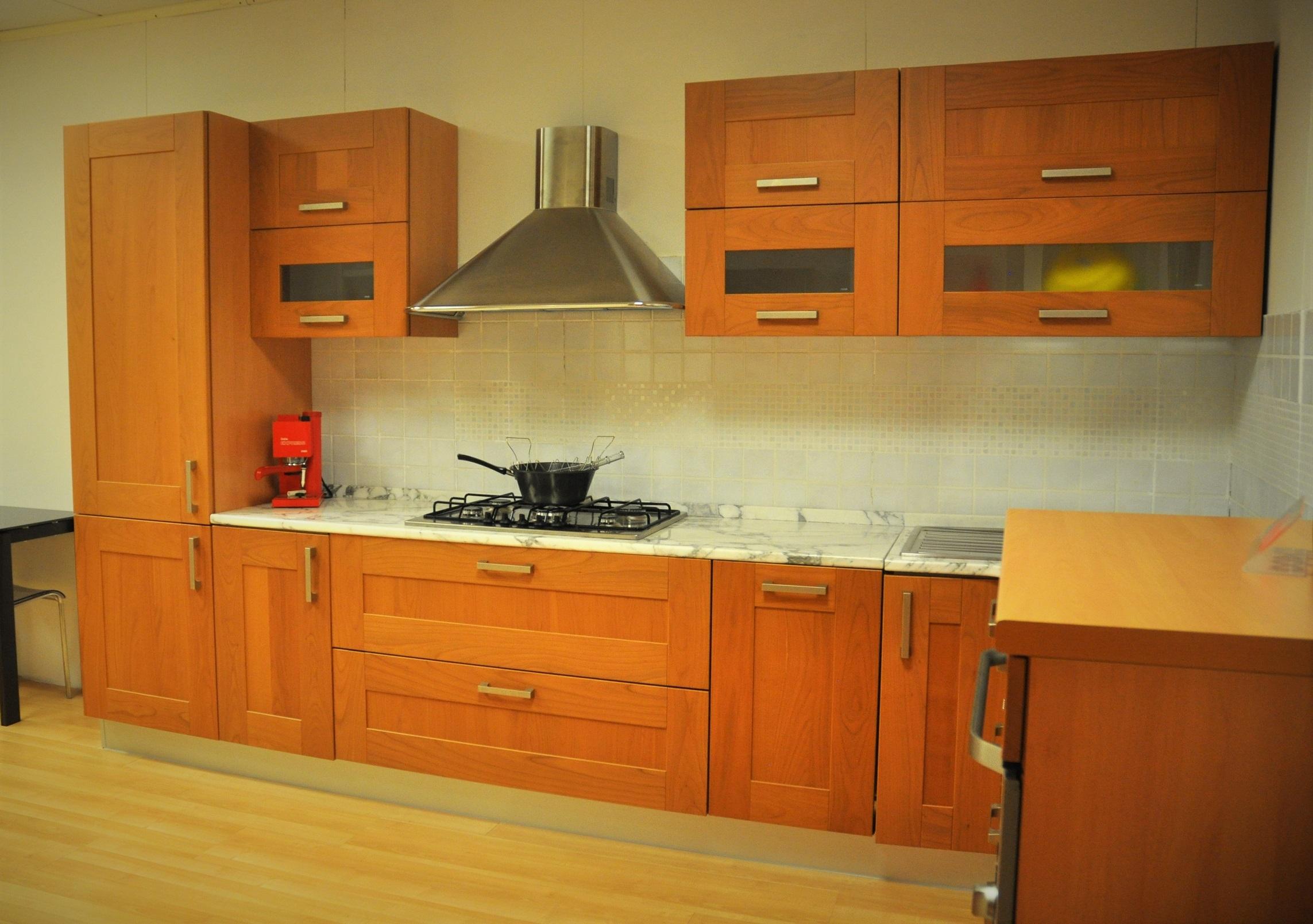 Mixer Cucina Prezzi ~ Idea del Concetto di Interior Design, Mobili e ...