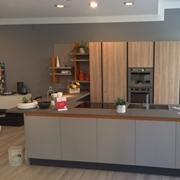 Cucine Febal Outlet ~ La Scelta Giusta Per il Design Domestico