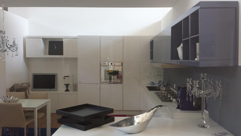 Box Vasca Angolare ~ Ispirazione Interior Design & Idee Mobili