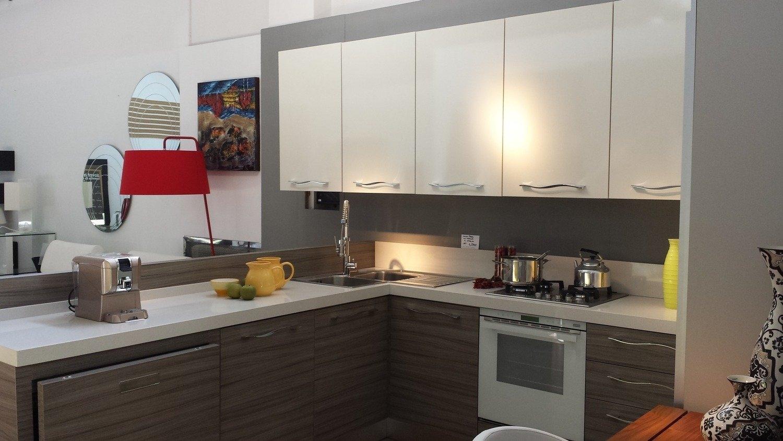 Febal O Scavolini - Home Design E Interior Ideas - Refoias.net