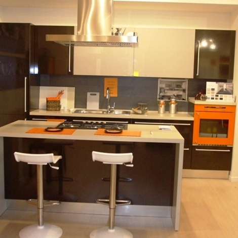 Cucine Febal Prezzi - Idee Per La Casa - Douglasfalls.com