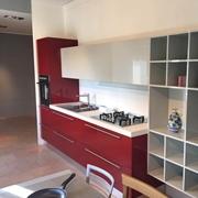 Outlet cucine offerte cucine online a prezzi scontati - Strato cucine outlet ...