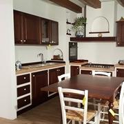 outlet cucine emilia romagna: offerte cucine a prezzi scontati - Cucine In Finta Muratura In Offerta