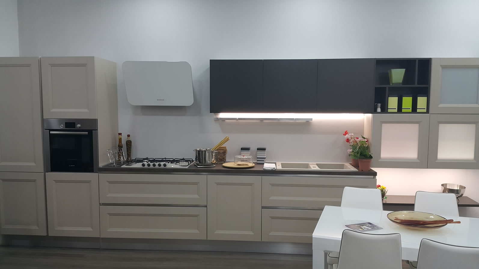 Stunning cucine forma 2000 images - Cucine forma 2000 ...
