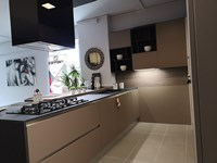 CUCINA Forma 2000 Gold pro PREZZO OUTLET