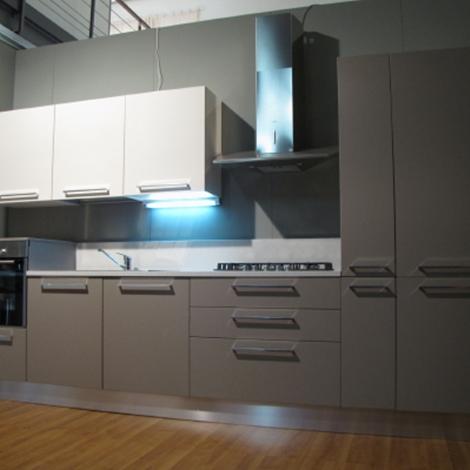 Cucina Nice Veneta Cucine.Cucine Forma 2000 Idea D Immagine Di Decorazione