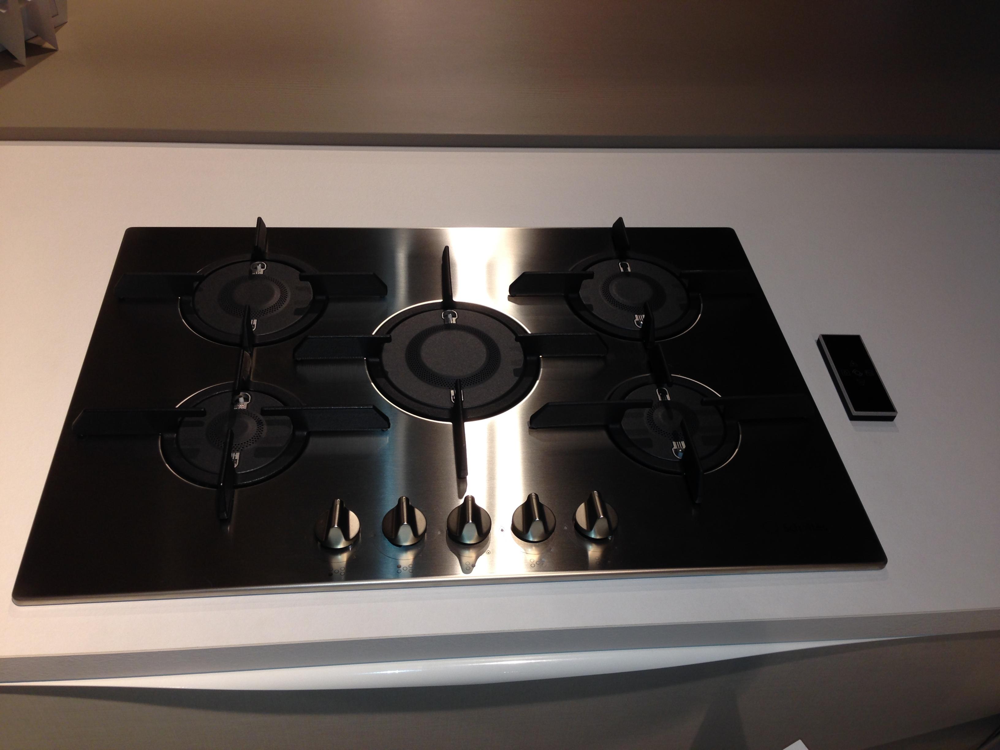 Cucina free copat in offerta cucine a prezzi scontati for Direct flame