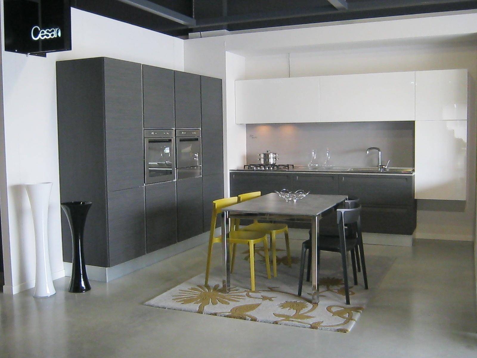 Emejing Cucine Officine Gullo Prezzi Pictures - Ideas & Design ...
