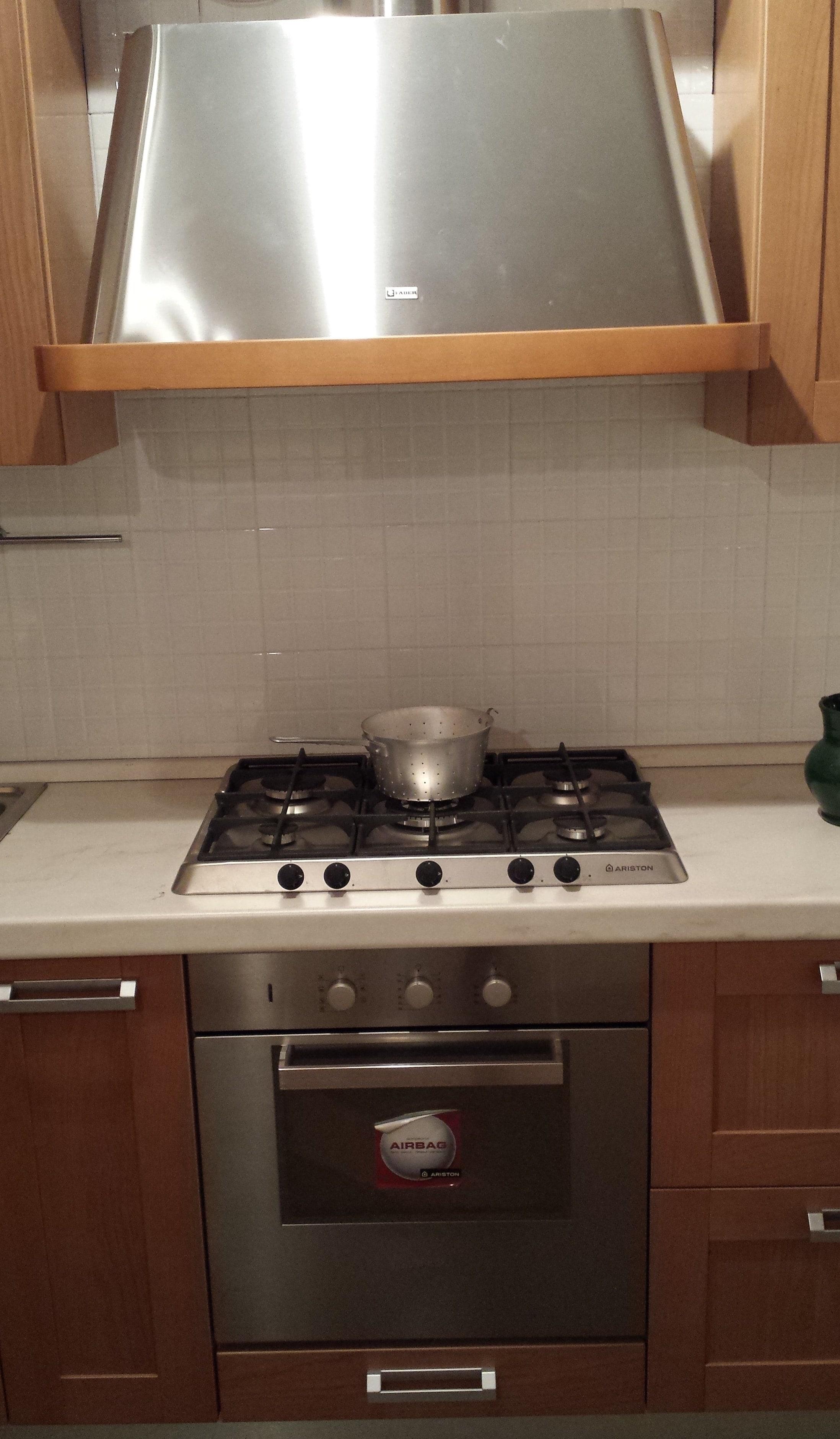 cucina lube gaia - 28 images - cucina gaia prezzo cucine lube 187 ...