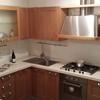 Cucina paganelli modello lavanda scontato del 62 cucine a prezzi scontati - Cucine baron prezzi ...