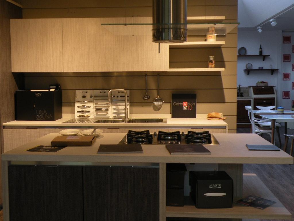 Emejing Cucine Gatto Catalogo Prezzi Images - Ameripest.us ...