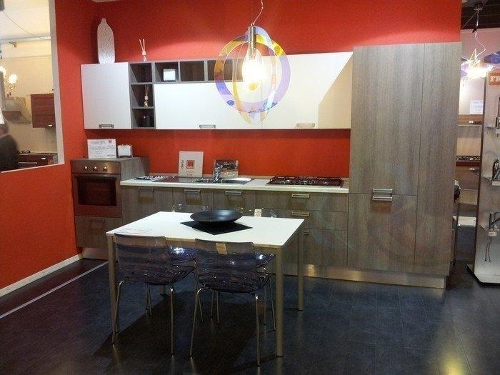 CUCINA GATTO IN OFFERTA - Cucine a prezzi scontati