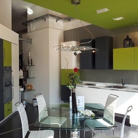 Stunning Cucina Gatto Prezzi Gallery - Home Ideas - tyger.us
