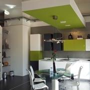 Prezzi Gatto Cucine Torino Outlet: offerte e sconti