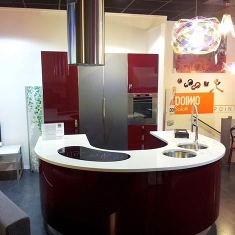 Cucine Gatto Opinioni ~ Il Meglio Del Design D\'interni e Delle Idee ...