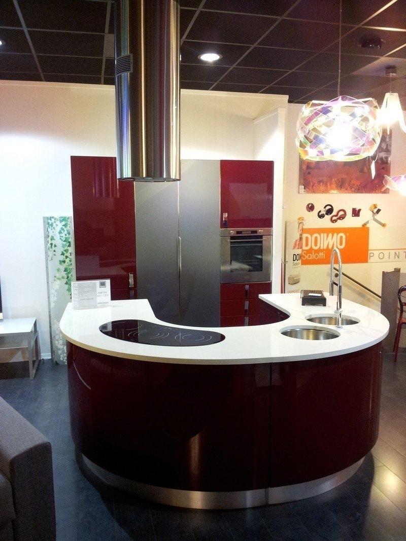 Cucine Moderne Outlet Piemonte: Chalet limone piemontegarnero design ...
