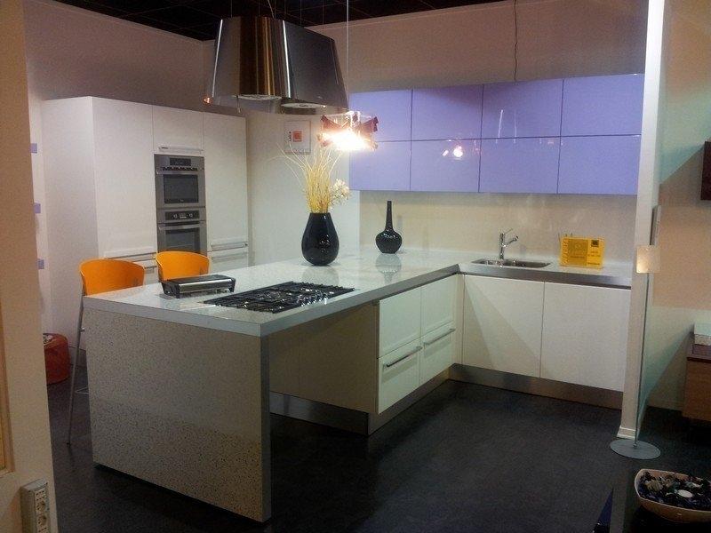 Cucine Moderne Gatto Prezzi ~ Ispirazione Per La Casa