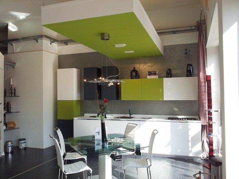 Beautiful Cucine Gatto Catalogo Prezzi Ideas - Skilifts.us ...