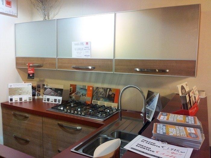 Cucine Moderne E Classiche Scavolini Vendita Diretta | sokolvineyard.com