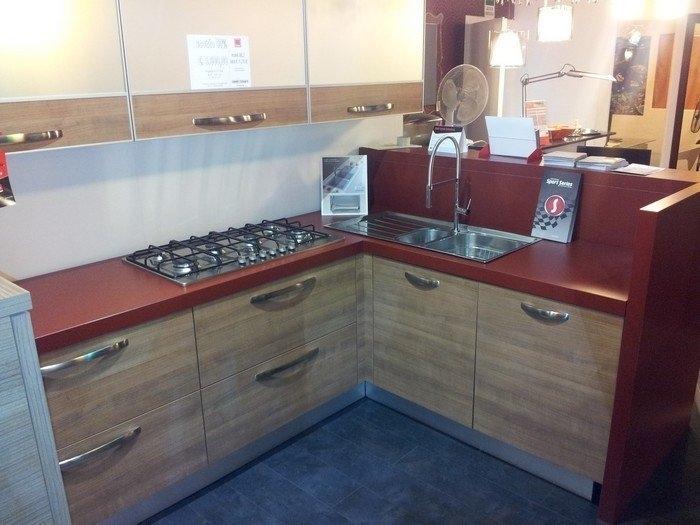Cucine Gatto Prezzi ~ Il Meglio Del Design D\'interni e Delle Idee D ...
