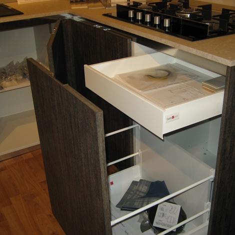 Best Cucina Gatto Offerta Ideas - Schneefreunde.com - schneefreunde.com