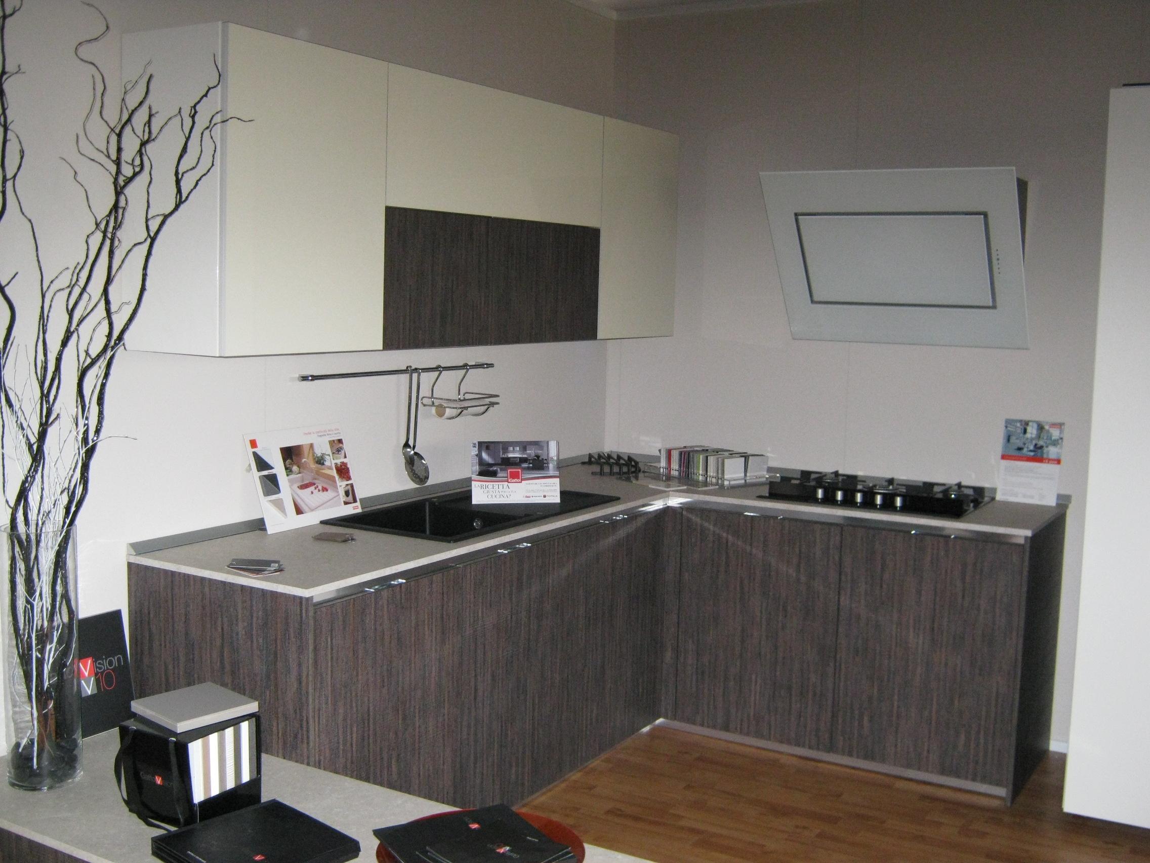 Stunning cucina gatto prezzi images home interior ideas - Cucine gatto catalogo prezzi ...